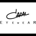 Cazal logo A