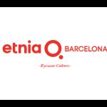 Etnia Logo A