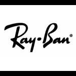 RayBan Logo A