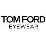 TOM FORD Logo A