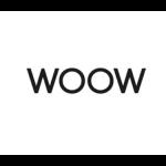 woow Logo A