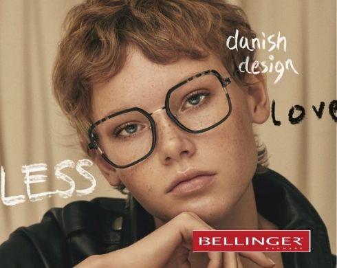 Bellinger !